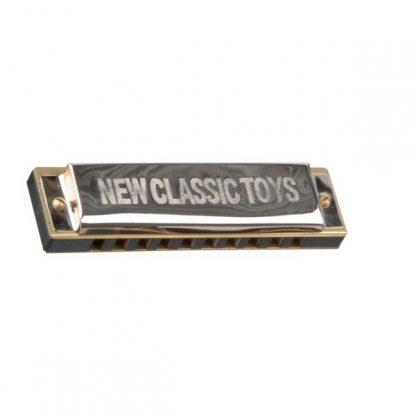 New Classic Toys mondharmonica
