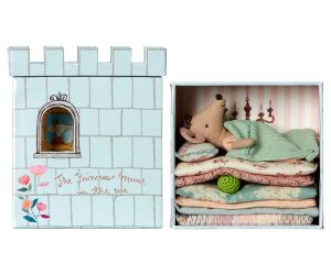 mouse-princess-on-the-pea-1