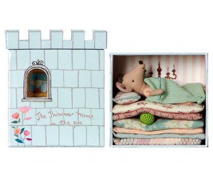 mouse-princess-on-the-pea-1