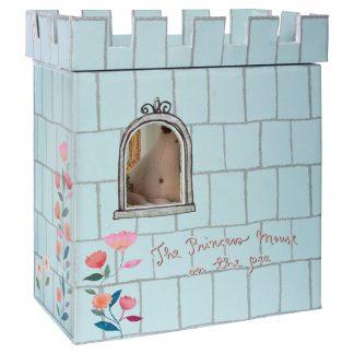 mouse-princess-on-the-pea-4