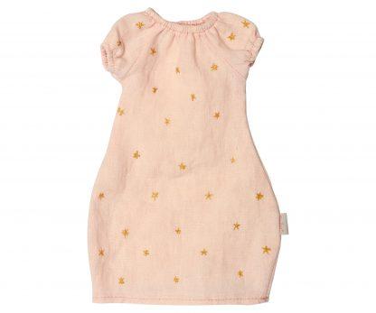 best-friend-nightdress-pink