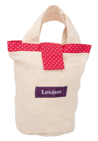 Moulin Roty Louison de pop-tas