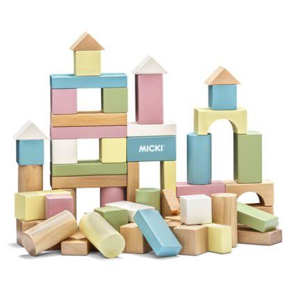 bouwblokken-pastel-micki