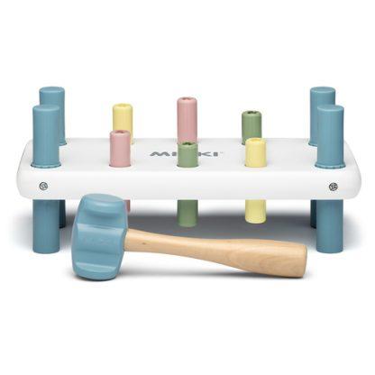 hamerbank-pastel-2-micki