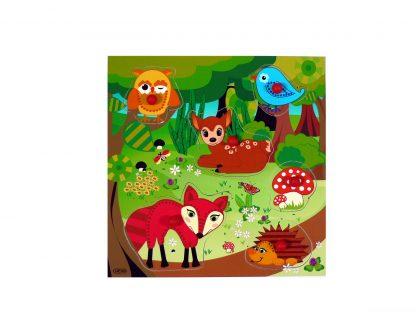 houten-puzzel-bosdieren-hess