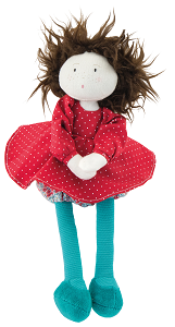 Moulin Roty pop Louison