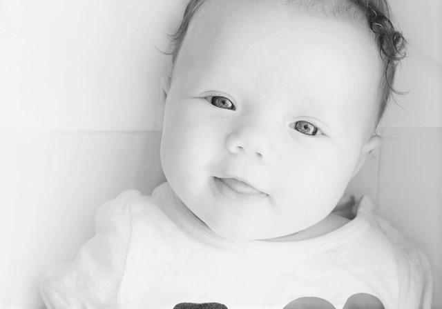 baby-6-tot-12-maanden