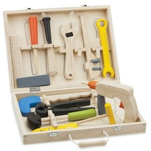 gereedschapskist-met-12-onderdelen-new-classic-toys
