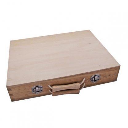 gereedschapskist-met-12-onderdelen-koffer-new-classic-toys