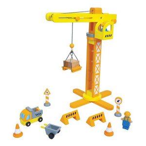 hijskraan-set-lelin-toys