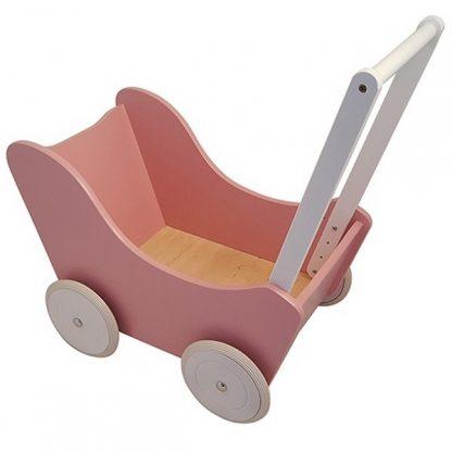 poppenwagen-roze-met-witte-wielen_-exclusief-dekje_playwood