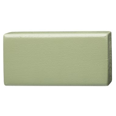 blokje-groen-micki-blokkenset