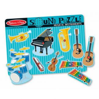 geluidspuzzel-muziek-losse-stukjes