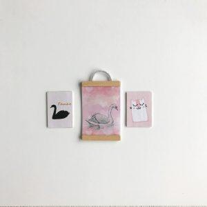 schilderijlijstjes